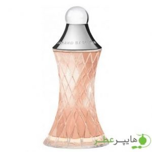 In Me Armand Basi for women