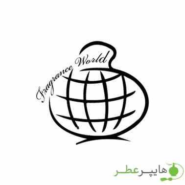 Fragrance World Molecule 03