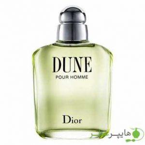 Dior Dune Man