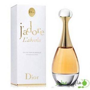 Dior J Adore L Absolu