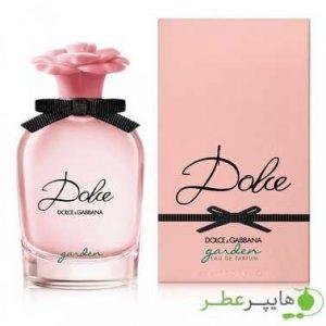 Dolce Gabbana Dolce Garden