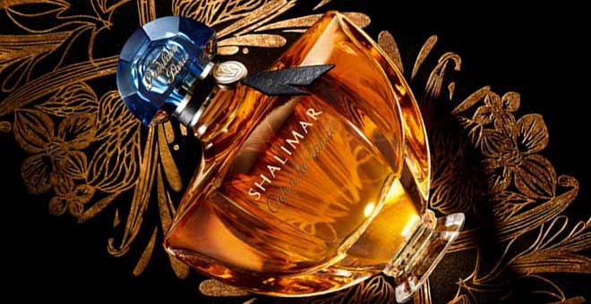 top-10-woman-perfumesHyperatr