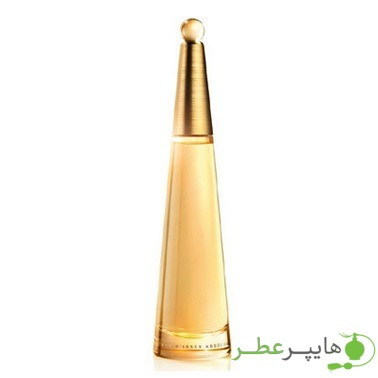 Issey Miyake L Eau D Issey Absolue