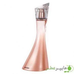 Kenzo Jeu d Amour Eau de Perfume