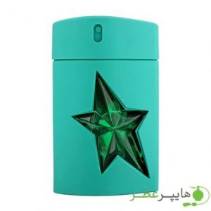 Thierry Mugler A Men Kryptomint