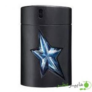 Thierry Mugler A Men