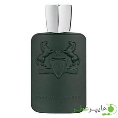 Parfums de Marly Byerley