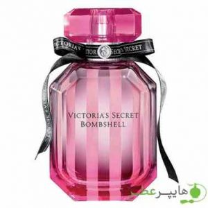 Victoria s Secret Bombshell