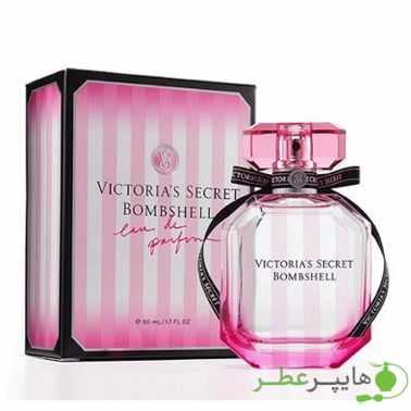 Victoria s Secret Bombshell