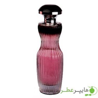 Fragrance World La Nuit Rose 1