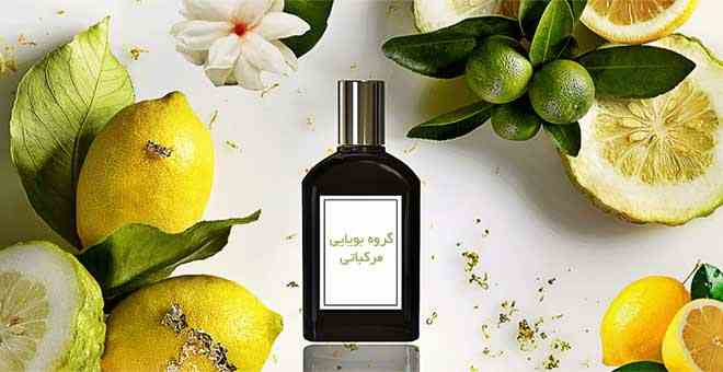 Citrus-Fragrance-مرکباتی-Hyperatr