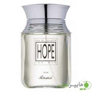 Rasasi Hope Men
