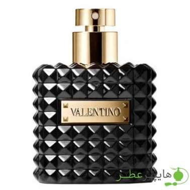 Valentino Donna Noir Absolu 1
