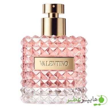 Valentino Donna Valentino 1