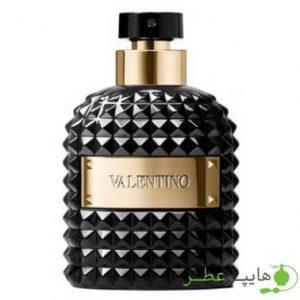 Valentino Uomo Noir Absolu 1