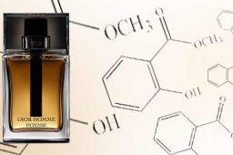 Perfume-reformulation Hyperatr